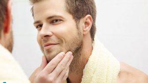 râu quai nón có di truyền không