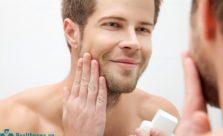 Cách nuôi râu